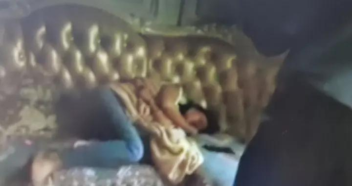 杭州小伙抱怨妻子不做家务,老婆大怒报警!民警进门懵了…