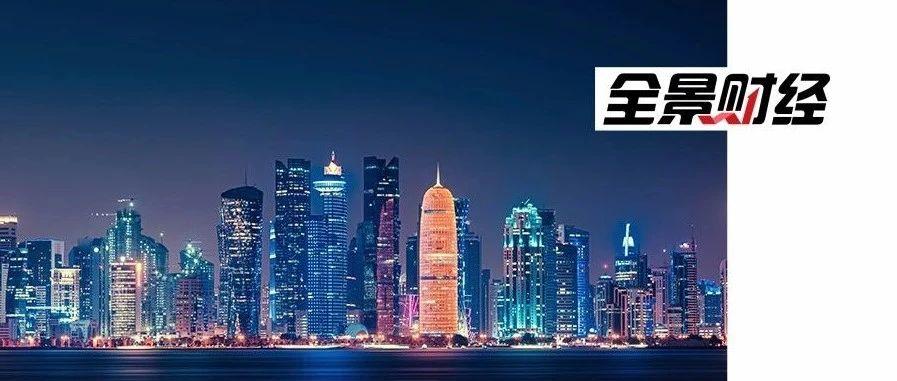 刚刚,香港交易所传来大消息!3500亿互联网巨头即将回归(附最新IPO排队名单)