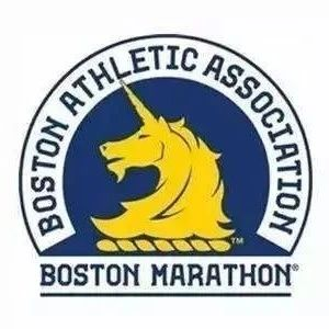 波士顿马拉松因新冠疫情取消  124年历史首次