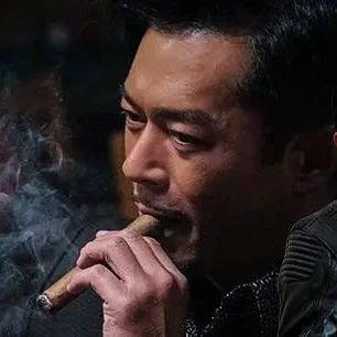 【票·资讯】古天乐筹拍电影资助香港基层电影人|高司令将主演《狼人》