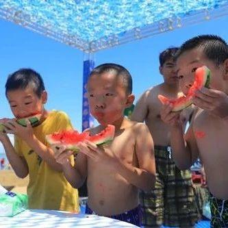 """欢度""""六一""""!新疆多家景区有优惠,亲子游的N种打开方式来啦~"""