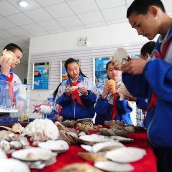 【贫困地区健康促进】新疆生产建设兵团:提前一年完成脱贫攻坚