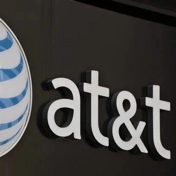 AT&T有望实现2020年LTE FWA覆盖目标 未来将扩展至5G网络