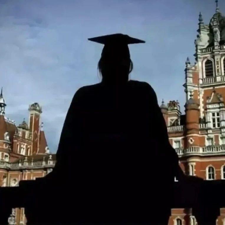 MIT直接去蓝翔,NYU可去新东方?「归国留学生入学高职高专」引发热议