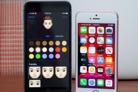 iOS13别再轻易升级,又出大问题了