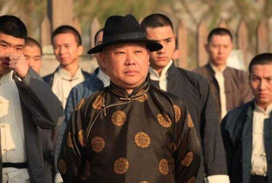 钢丝节40万人抢不到票,姜昆却说如今相声要崩盘,粉丝:跳梁小丑