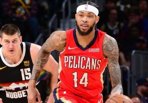 """今年休赛期NBA的7条""""大鱼""""?2巨星或签短约,三新星已锁定顶薪"""