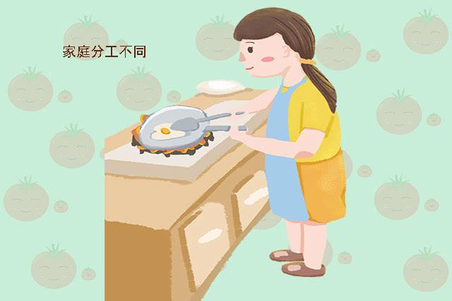 同为亚洲人,为何日本女性不坐月子也恢复快?这些中国女性难做到