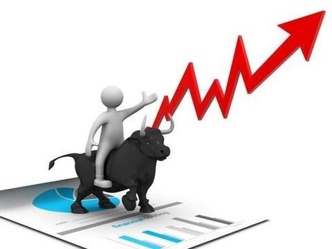 买股票时毫不犹豫,卖股票时战战兢兢,我这是怎么了?