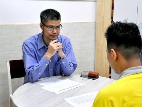 大学生毕业后,怎么找第一份工作?这份求职流程
