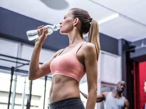 为什么中老年人更能坚持健身?主要原因有几个