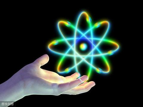 """重大突破!中美学者首次实现分子与原子间""""跨界""""量子纠缠"""