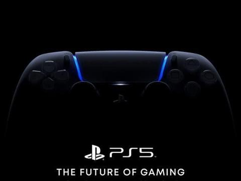 又不准备支持PS4游戏了?索尼PS5发布会时间公布