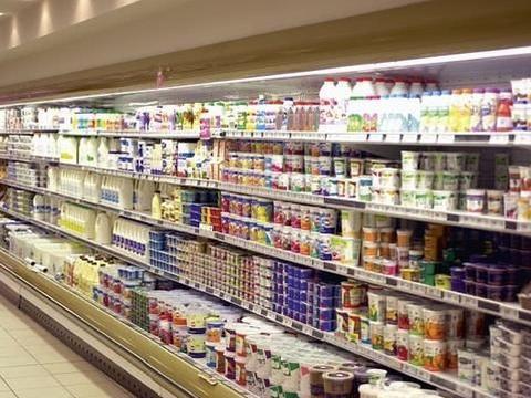 美国超市叫沃尔玛,法国叫家乐福,德国叫麦德龙,中国叫什么呢