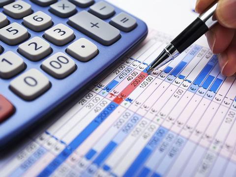 危险的CFO:瑞幸造假事件后,离职潮来临