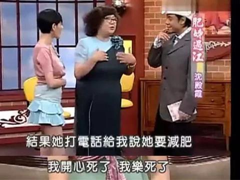 33岁郑欣宜醉酒直播,场面一度失控,一会哭一会笑还险些走光