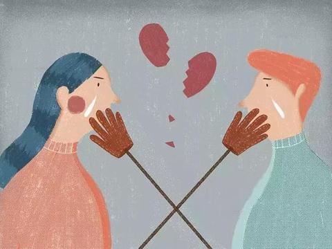 """为什么你总把""""坏情绪""""留给亲人?其实有三个内在原因"""