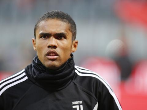 曼联正寻求签下D-科斯塔,并询问了德米拉尔的情况