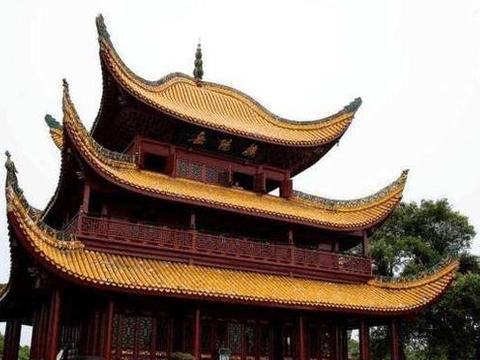 范仲淹没有去过岳阳楼,为何把《岳阳楼记》写成千古名篇?(1)