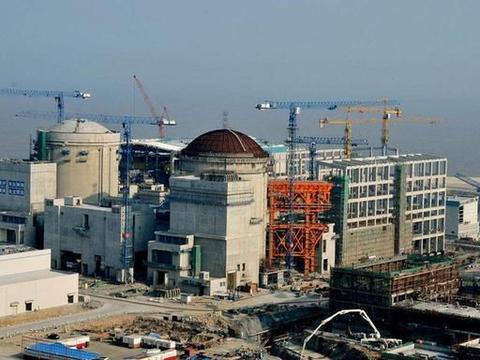 核电站发电能力那么强,为什么不能全国普及,从而取代火电站呢