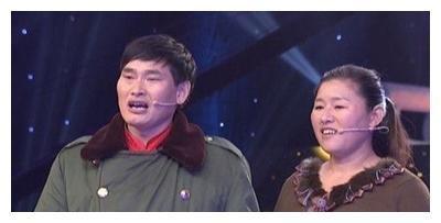 朱之文与王宝强同为草根明星,只因一点拉开在村民心中差距