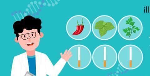 世界无烟日,读懂与吸烟相关的遗传学冷知识