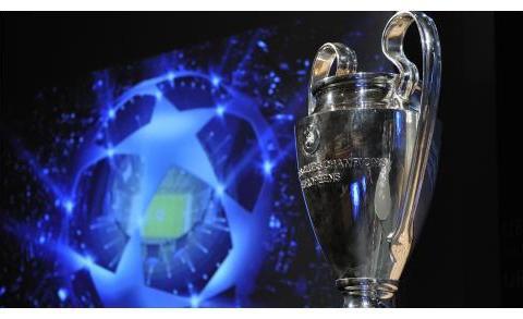 意媒:欧冠半决赛及决赛可能都将在德国举行