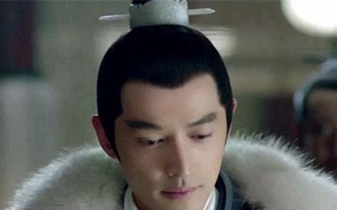 琅琊榜:梅长苏至死不知,他随口一个谎言,60年后拯救了大梁天下