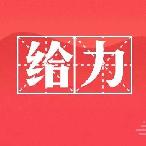 """【给力】临桂区这个村的墙上都是""""涂鸦""""!连电视台都来报道了"""