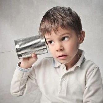 """斯坦福教授:一句""""你真棒"""",竟然让孩子越来越笨!"""