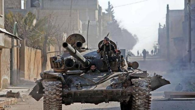 伊朗军事基地再遭空袭,损失惨重!外媒:以色列干的