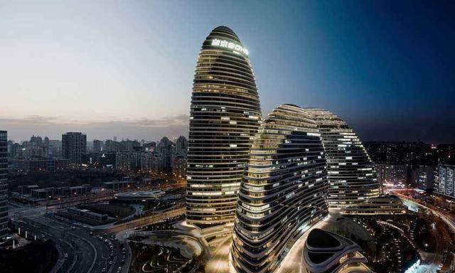 张子强团伙中,听取李嘉诚建议在深圳买了28套房的男子