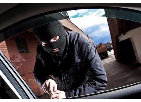现在很少听到车被偷,是偷车贼金盆洗手了吗?原因让人很安心