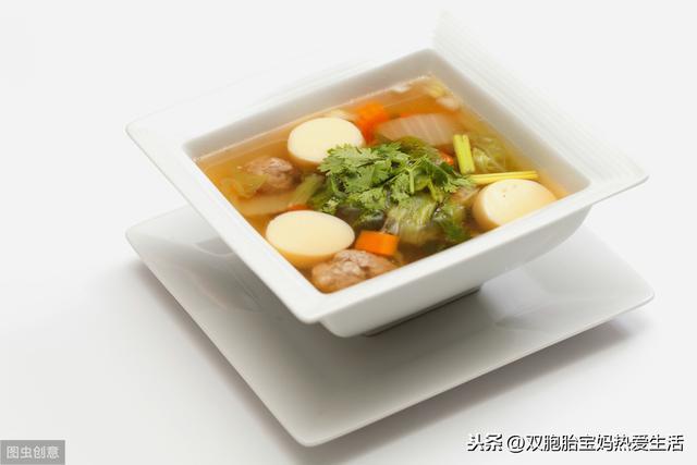正确用膳,预防常见的三种夏季病:感冒、腹泻、中暑