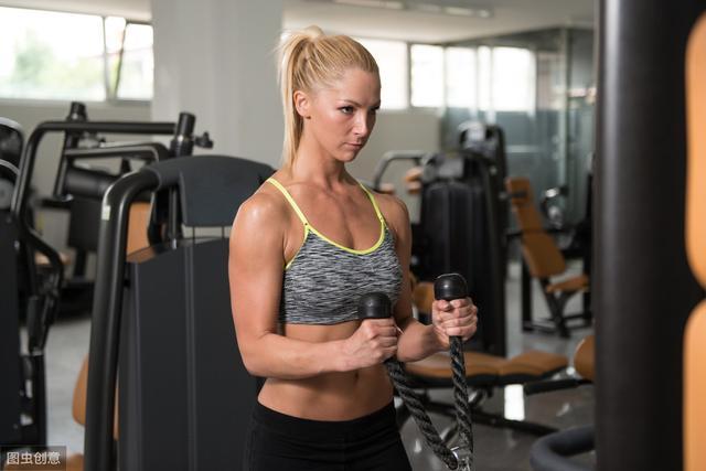 出汗量的多少,还和身体是否健康有关?医生说出了实话