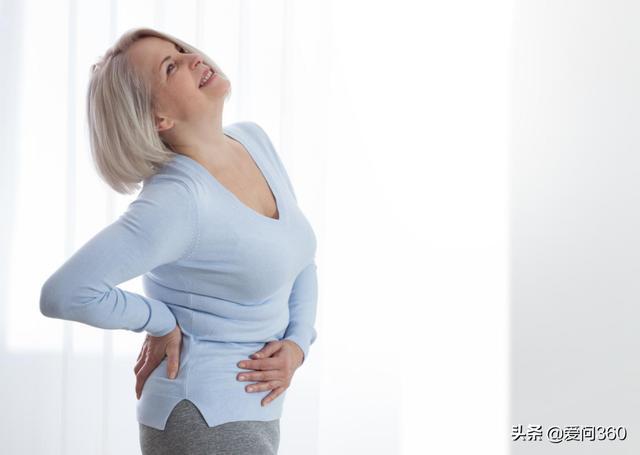 肝硬化早期的几种症状,预防肝硬化要注意饮食,5种护肝水作用大