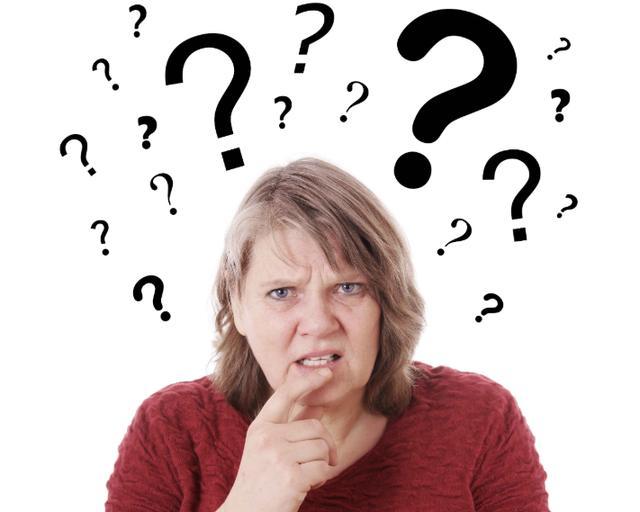 提醒:老人若出现这5个症状,要不了多久,可能会遭受痴呆困扰