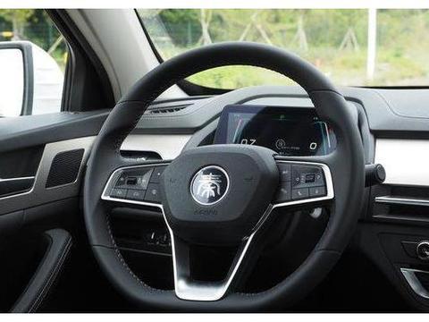 比亚迪秦Pro购车经历,开了3个月,来看看车主的驾驶感受