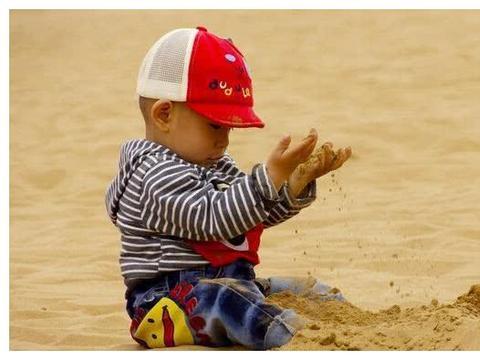 夏季闷热,孩子体质弱总生病?家长自问:这3个习惯都戒了吗?