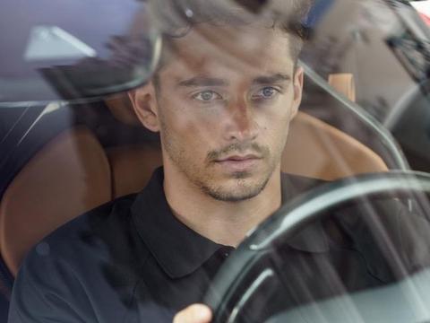 F1| 勒克莱尔:法拉利需要提升来与梅赛德斯竞争