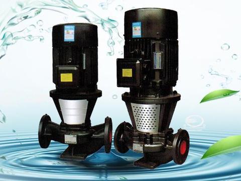 持续优化升级,筑牢产业优势,上海宏东离心泵以实力赢得市场空间