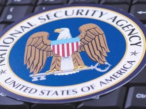 """美国国家安全局罕见发出警告 是俄罗斯""""沙虫""""黑客过分猖狂?"""