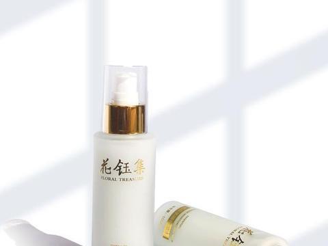 保湿滋润乳液推荐:柔润肌肤,有效调理水油平衡轻松养出水嫩肌