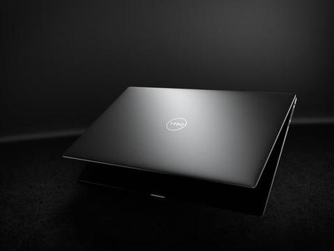 真香笔记本来了!10代英特尔酷睿处理器,戴尔XPS15 9500强到飞起