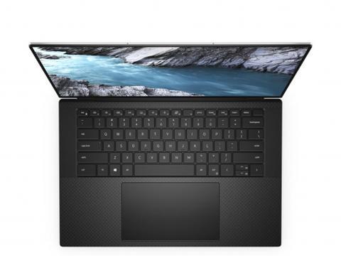 戴尔XPS15 9500 PK苹果MacBook Pro16,我选它!