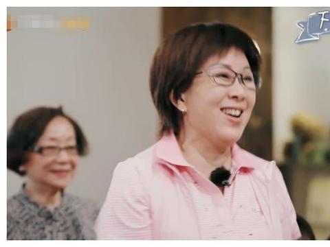 陈若仪被婆婆闺蜜刁难吐槽,林志颖为其出气,丈夫态度真的很重要