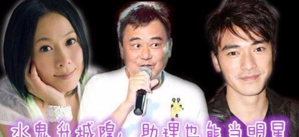 51岁刘若英,红得比奶茶早,也比奶茶更长久