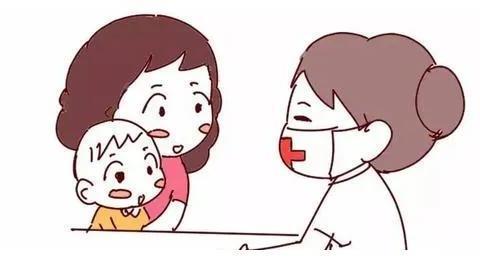 宝宝湿疹反复?治疗很重要,预防更重要......
