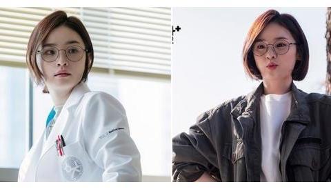 田美都许愿:《夫妻的世界》李茂生演出《机智医生生活》第二季