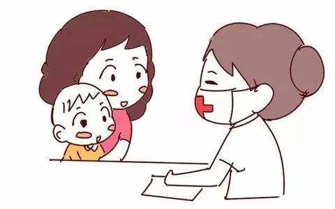 宝宝湿疹治疗很重要,预防更重要......